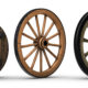 Don't reinvent the Wheel - Use it!