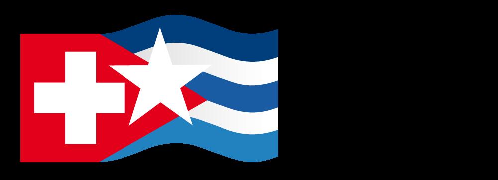 Verein Perspektiven in Kuba