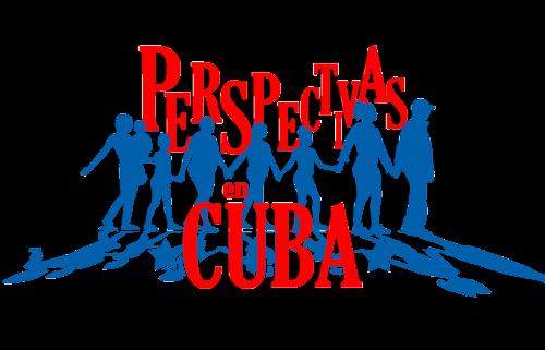 Perspectivas en Cuba