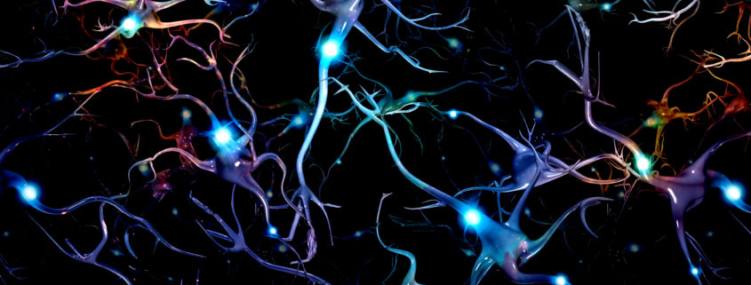 Artificial Intelligence - Deep Mind