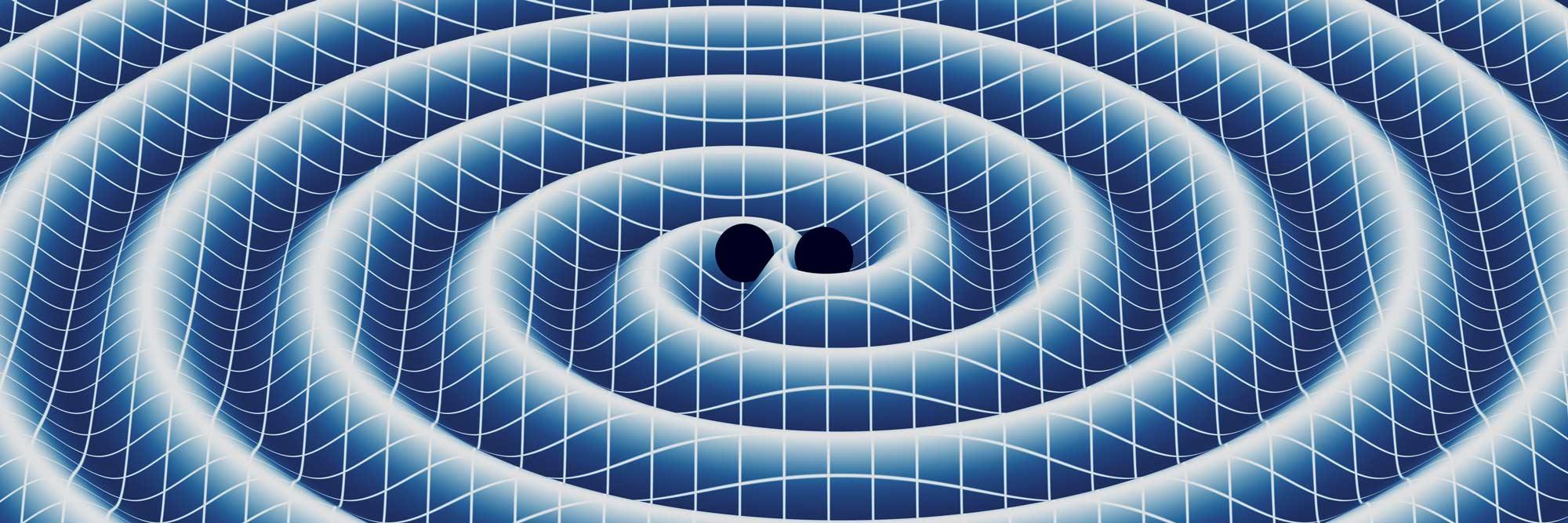 Gravity Field