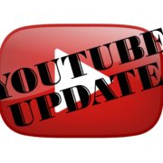 Youtube Update