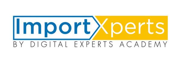 DEA Import Experts