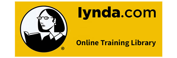 Lynda Online Training Library