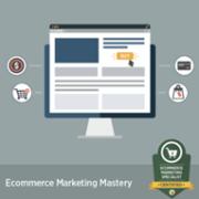 Digital Marketer E-Commerce Marketing Mastery