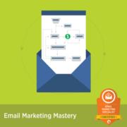 Digital Marketer Certification - Email Marketing Mastery