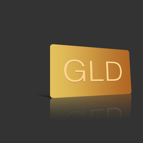 DEA Gold