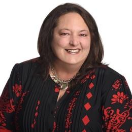 Brenda Campell