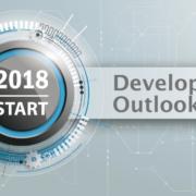 Web Developer Update 2018