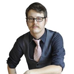 Justin Lingenfelter