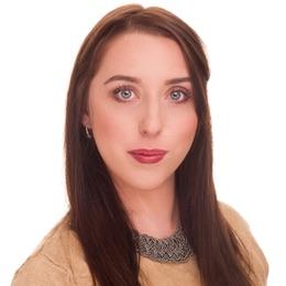 Rebecca Bromley
