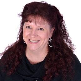 Sandra Lemming